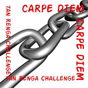 LOGO TAN RENGA CHALLENGE new