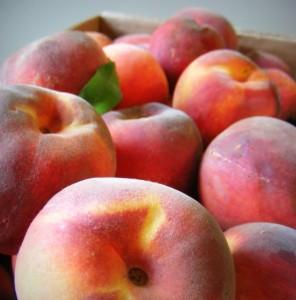 peaches2-296x300